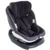 כסא בטיחות לרכב iZi Modular i-Size צבע שחור חצות