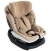 כסא בטיחות לרכב iZi Modular i-Size צבע שנהב