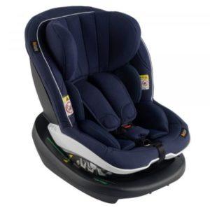 כסא בטיחות לרכב iZi Modular i-Size צבע מלאנג'